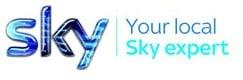 Sky Aerial and Multi-room installation