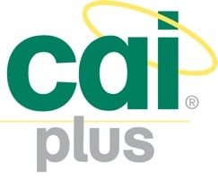 CAI Plus SAS Aerial and multi-room installation