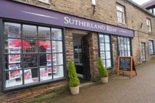 Sutherland Reay customer