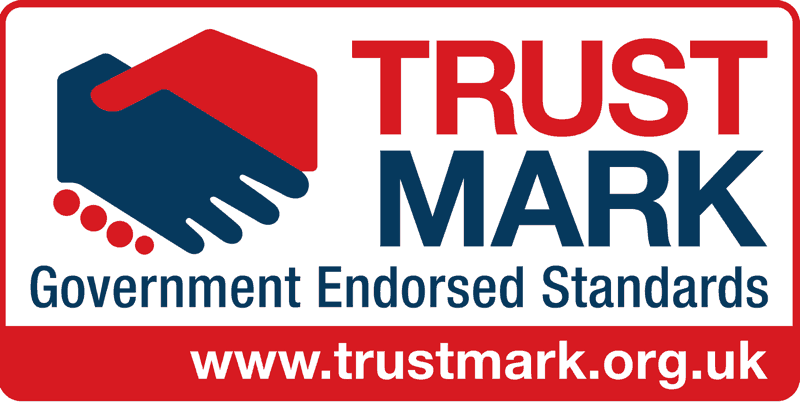 TrustMarkMemberBadge